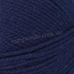 Knitty 4, col.971 (50gr, 140m)