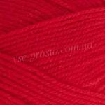 Knitty 4, col.977 (50gr, 140m)