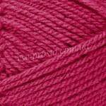 Knitty 4, col.984 (50gr, 140m)