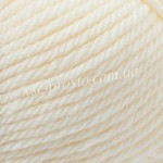Knitty 6, col.993 (100gr, 137m)