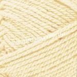 Knitty 4, col.993 (50gr, 140m)