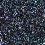 Delica (10гр) DBC-0005 синий, 11/0