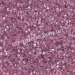 Delica (10гр) DBC-0902 розовый, 11/0