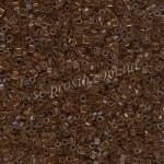 Delica (10гр) DBC-1393 коричневый, 11/0
