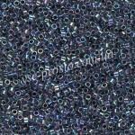 Delica DB-0086 синий, 11/0 (50гр)