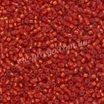 Delica DB-0683 красный, 11/0 (50гр)