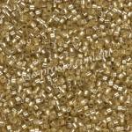 Delica DB-0686 золотистый, 11/0 (50гр)