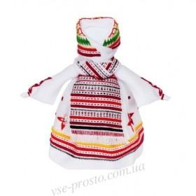 Кукла-Мотанка (набор) ФЛ-03