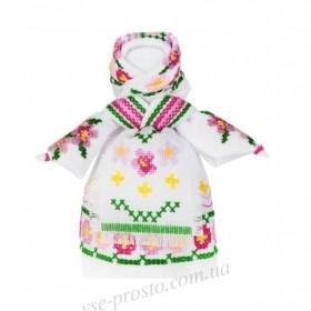 Кукла-Мотанка (набор) ФЛ-04