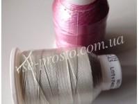 Нить для рукоделия (шитья, вышивания)
