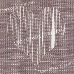 БУСИНЫ, светло-фиолетовые №014, круглые, 4mm, низка