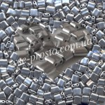Karo (10гр) 01700/2003, серебряный (металлизированный)