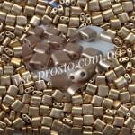 Karo 01710/2004, золотой (металлизированный)