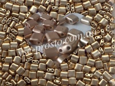 Karo (10гр) 01710/2004, золотой (металлизированный)
