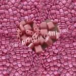 Karo (10гр) 16798/2013, розовый (металлизированный)