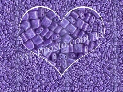 Karo (10гр) 26228/2014, фиолетовый (мелафир)