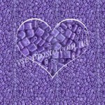 Karo 26228/2014, фиолетовый (мелафир)
