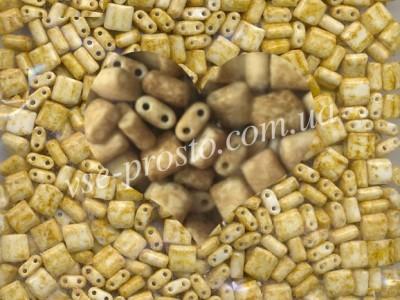 Karo (10гр) 66209/2006, горчичный (травертин)