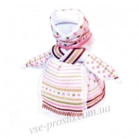 Кукла-Мотанка (набор) ФЛ-02